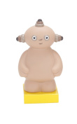 In The Night Garden Makka Pakka Bath Squirter
