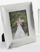 WXD 22cm H Modern Style Metal Picture Frame
