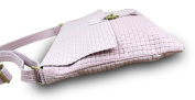 My-Musthave Men's Shoulder Bag Pink PINK Medium