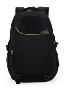 Keshi Dacron Cute Most Durable Packable Handy Lightweight Travel Backpack Daypack