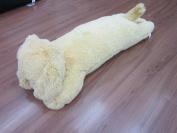 Tokyo Japanese Gift Long Body Pillow Dog