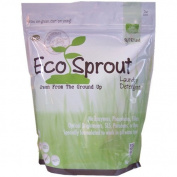 Eco Sprout Detergent 2840ml - Lavender / Chamomile