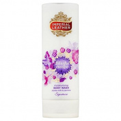 Imperial Leather Signature Shower Blissful Escape Jojoba Milk & Jasmine 250ml