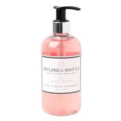 Heyland & Whittle Neroli & Rose Handwash 300ml