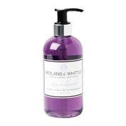 Heyland & Whittle Citrus & Lavender Handwash 300ml