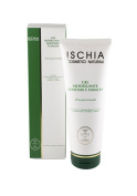 Abdomen and Hips Contouring Gel with Thermal Water - Ischia