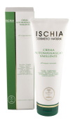 Self-Massage Slimming Cream with Thermal Water - Ischia