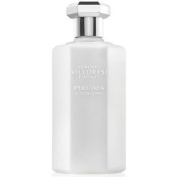 Lorenzo Villoresi IPERBOREA Body Lotion 250 ml.