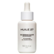 COSMETICS 27 BY ME - SKINLAB HUILE