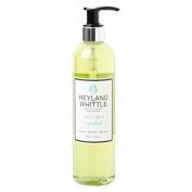 Heyland & Whittle Greentea & Grapefruit Body Wash 300ml
