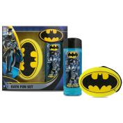 Batman Bath Set