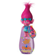 Trolls 3D Bubble Bath 250 ml