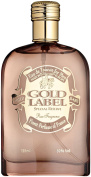 Pierre Lumiere Gold Label Skin Care 100 ml Pack of 1