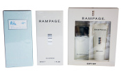 Rampage Perfume Collection for Women
