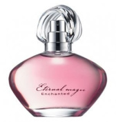 Avon Eternal Magic Enchanted 50ml/1.7fl.oz by avon