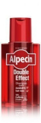 Alpecin Double Effect Caffeine Shampoo 200 ml
