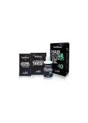 Directions Hair Lightening Bleaching Kit 40 Volume One Size