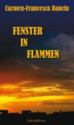 Fenster in Flammen [GER]