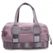 George Gina & Lucy Sfesch Sfunny Handbag lavender