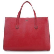 Hugo Norah Handbag red