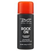 Beyond the Zone Rock On Volumizing Powder
