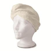 Urban Spa Bamboo Hair Turban