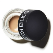 Sonia Kashuk All Covered Up Concealer Sand 03