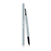 i - groom, limited edition neutral Eyebrow Grooming Pencil and Brush
