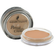 Isabelle Dupont ® Pate a Cream Foundation - 9 Shades