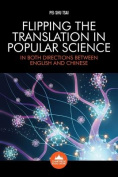 Flipping the Translation in Popular Science