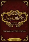 Bizenghast Special Collectors