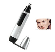Terrece Nose And Ear Hair Trimmer Men Care Products