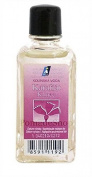 Alpa Aftershave-lotion red