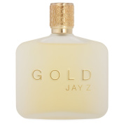 Jay Z Gold Aftershave