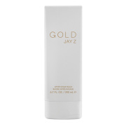 Jay Z Gold Aftershave Balm