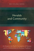Heralds and Community
