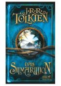 Das Silmarillion