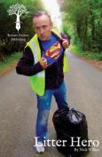 Litter Hero