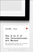 The A-Z of the International Art Market