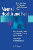 Mental Health and Pain