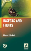 Insects and Fruits