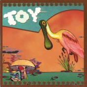 Toy [Deluxe Edition] *