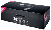 Procare Haircare - Meche 200 Premium Long Meche Strips