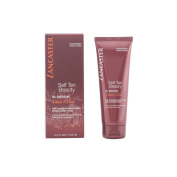 SELF TAN BEAUTY Face & Body comfort cream 02 medium 125 ml