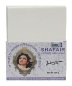 Shahnaz Husain Shafair Ayurvedic Fairness Soap, 100g