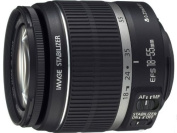 Canon 5121B005 - EF-S 18-55 IS II - LENS F/ EOS CAMERAS