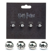 Official Harry Potter Jewellery Spell Beads Charms