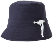 Snapper Rock UPF 50+ UV Protection Summer Bucket Hat For Babies & Kids Boys & Girls on the Beach, Pools and Outside