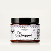 gm-bathbotanicals-unplugged