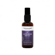 Tisserand Lavender Body Oil 100ml